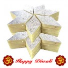 Pune Gifts Portal Send Diwali Sweets Gifts To all Over Pune