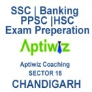 Batch for PPSC selection starting 9th Sept. Join Free Demo Class Now