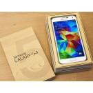 Available Sale For Samsungs Galaxys S5 16GB 32GB 64GB- New - Warranty - Original-Unlocked