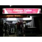 Zaheer Tailors And Designers