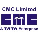 CMC LTD invites BE BTECH BCA fresher for initial learning programme