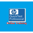 SAP Testing Online Training Institute from Hyderabad india