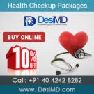 Health Checkup in Mohali