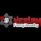 Fancy Wedding Jewelry