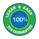 Be a Certified Internet and Digital Marketer in 100 hours and Get Assured Placement