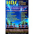 Hds Event Planners Of Awadh