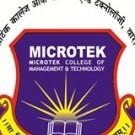 Best Management College UP