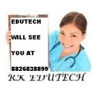 direct admission in Rama medical college