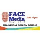 2d Studio And Training Institute In Pondicherry