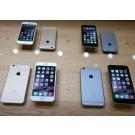 Brand new apple iphone 6 and 6plus 45k bulk order