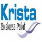 Work At Home-Part time job-Franchise offer-Business Promotion in Kolkata India