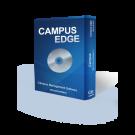 Campus Management Software-Campus Edge