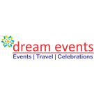 Dreamevent is the one of leading event Management Company among the leading event management compani