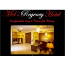 Luxury Star Hotels Near MG Road Bangalore-MELS Hotels