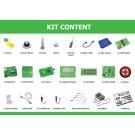 Arduino Starter kit India