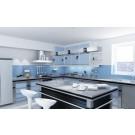 Best modular kitchen cabinet from Ventair