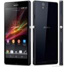 Sony Xperia Z Smart phone