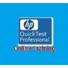 Best QC Testing Online Training Center In Hyderabad