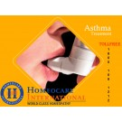 Get Respite From Asthma Problem Through Homeopathy