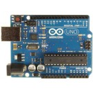 Arduino Uno R3-NEVI ASSOCIATES Pvt Ltd