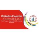 2 BHK Flat for Rent Near Lalpur Chowk -Chakadola Properties