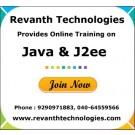 Java Online Training in India