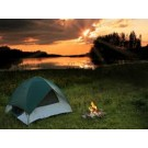 Camping Classes in Mumbai
