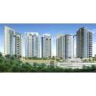 The most extravagant housing venture Sikka Karnam Greens Sector 143B Noida