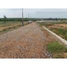 Affordable Plot- Residential Land- Cheap Best Property in Faridabad South Delhi- Farmland Farmhouse