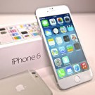 For Sale Apple iphone 6 plus buy 2 get 1 free