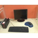7 Used Desktop Computers For Sale