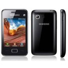 ALMOST NEW Samsung GTS5222 is on SELL