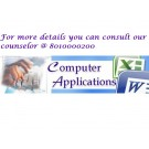 BCA colleges in Lucknow