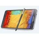 Samsung Galaxy Note 3-Silver-66808