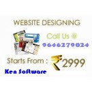 Low Cost Web Designing with Google Adsense Account