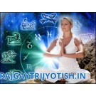 Famous Indian Astrologer - Raj Gaytri Jyotish