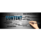 Walkin 29 oct'2014-1 nov 2014  for Content writer Way2Career-Noida