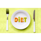 Get free diet plan for 7 days