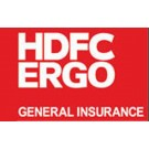 Required MIS- Executives for HDFC Ergo General Insurance
