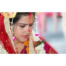 Candid Wedding Photography Videography  by ZICRO STUDIO