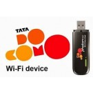 Tata DoCoMo data card Photon Max Wi-fi  3GB TAMBARAM