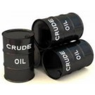 Commodity news for Crude Oil service provider