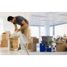 Packers And Movers in Bareilly
