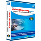 Fabulous Windows data recovery software