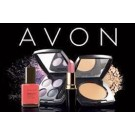 AVON at your Home