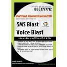 Bulk SMS/Voice SMS service Provider