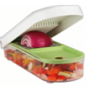 Kitchen Master Vegetable and Fruit Chopper Potato at Just Rs.299