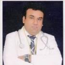 Hepatitis c treatment hepatitis b treatment Indo German Hospital KHANNA
