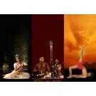 Online Music classes Online Dance classes Online Yoga-Meditation classes