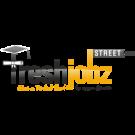 Tricity Job Consultants Zirakpur